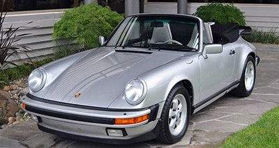911-997 2004-2010