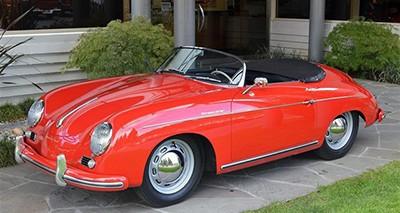 356 A 1955-1959