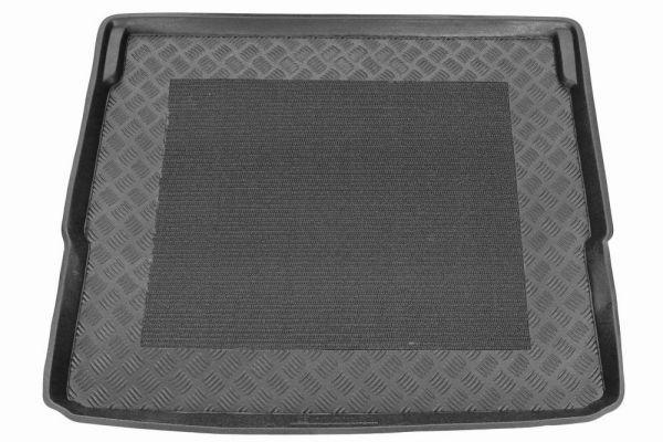 101236 Peugeot 3008 2016- Obergeschoss des Koffersbak Kofferraummatte