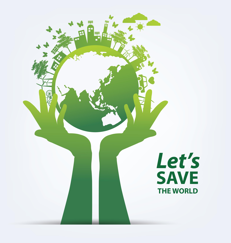 Nachhaltige Serienautomatten
