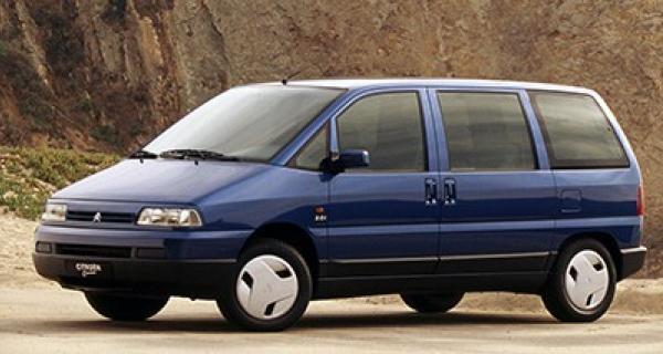 durchlaufend vorne 1994-2002