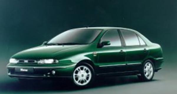 1996-2003