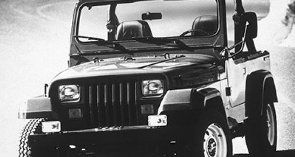 YJ 1987-1995