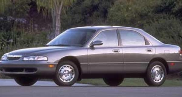 1997-2002