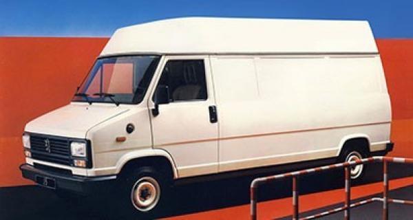 1981-1993