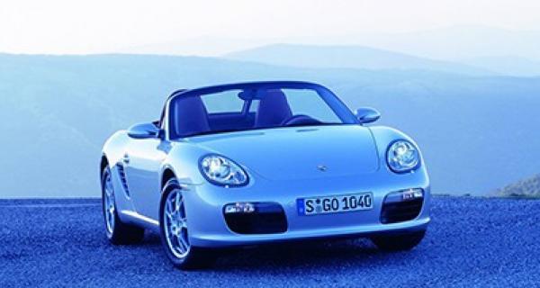 987 vorne 2005-