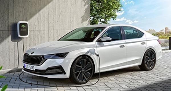 2021-> iV Hybrid