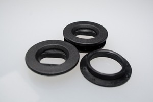 Oval Ringe für o.a. Volkswagen Modelle