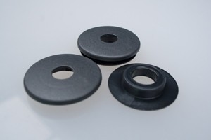 Runde Ringe für Opel Modelle